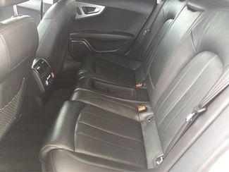2012 Audi A7 3.0 Prestige LINDON, UT 23