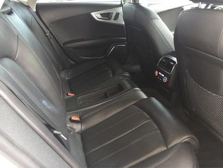 2012 Audi A7 3.0 Prestige LINDON, UT 25