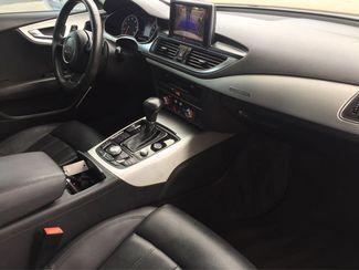 2012 Audi A7 3.0 Prestige LINDON, UT 27