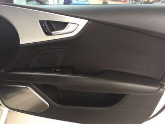 2012 Audi A7 3.0 Prestige LINDON, UT 30