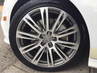 2012 Audi A7 3.0 Prestige LINDON, UT 31