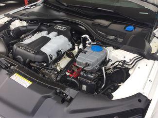 2012 Audi A7 3.0 Prestige LINDON, UT 33