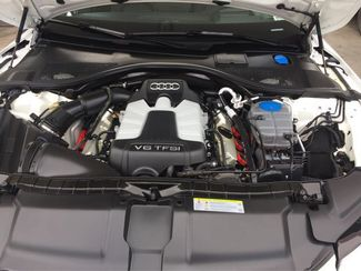 2012 Audi A7 3.0 Prestige LINDON, UT 34