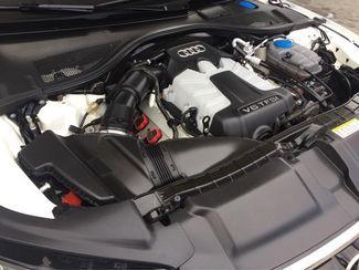 2012 Audi A7 3.0 Prestige LINDON, UT 35