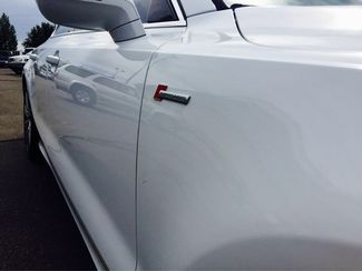 2012 Audi A7 3.0 Prestige LINDON, UT 4