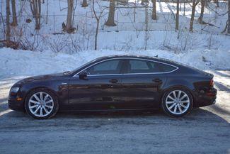 2012 Audi A7 3.0 Premium Plus Naugatuck, Connecticut 1