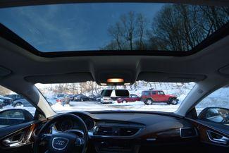 2012 Audi A7 3.0 Premium Plus Naugatuck, Connecticut 12