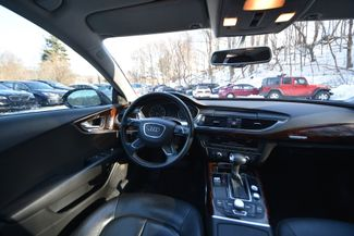 2012 Audi A7 3.0 Premium Plus Naugatuck, Connecticut 13