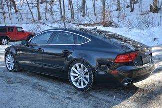 2012 Audi A7 3.0 Premium Plus Naugatuck, Connecticut 2