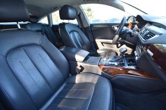 2012 Audi A7 3.0 Premium Plus Naugatuck, Connecticut 9