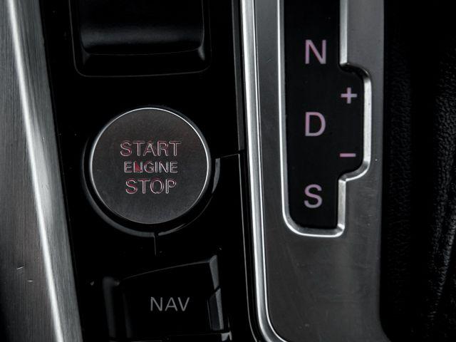 2012 Audi Q5 3.2L Premium Plus Sline Burbank, CA 10