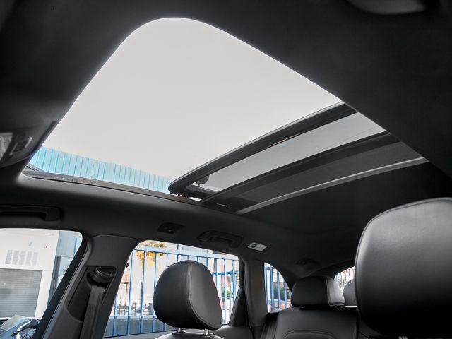 2012 Audi Q5 3.2L Premium Plus Sline Burbank, CA 19