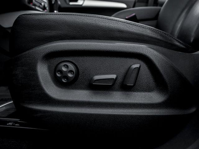2012 Audi Q5 3.2L Premium Plus Sline Burbank, CA 20