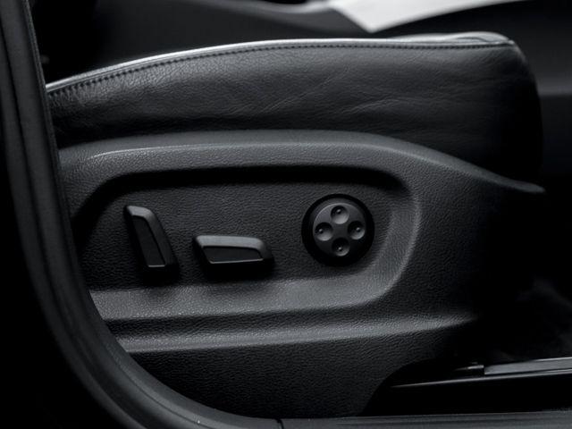 2012 Audi Q5 3.2L Premium Plus Sline Burbank, CA 21