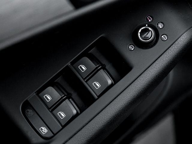 2012 Audi Q5 3.2L Premium Plus Sline Burbank, CA 22