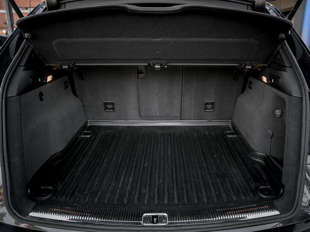 2012 Audi Q5 3.2L Premium Plus Sline Burbank, CA 26
