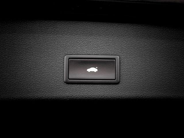 2012 Audi Q5 3.2L Premium Plus Sline Burbank, CA 27