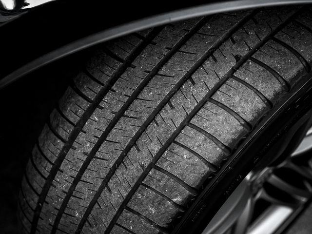 2012 Audi Q5 3.2L Premium Plus Sline Burbank, CA 29