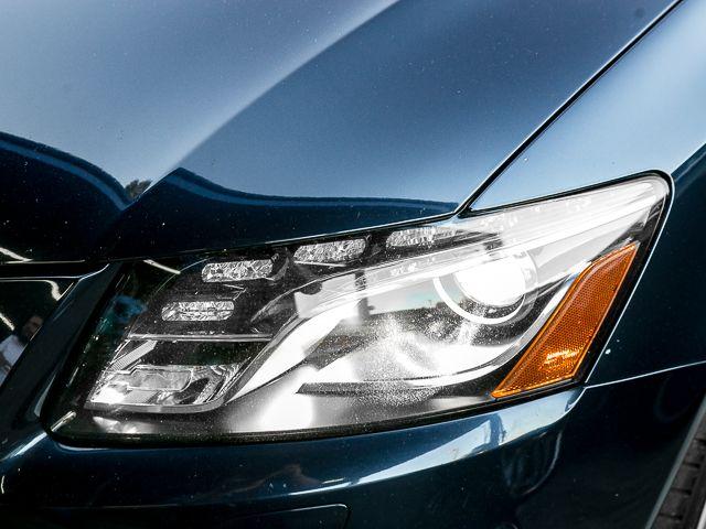 2012 Audi Q5 3.2L Premium Plus Sline Burbank, CA 31