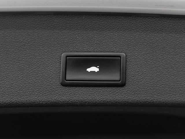 2012 Audi Q5 2.0T Premium Plus Burbank, CA 24