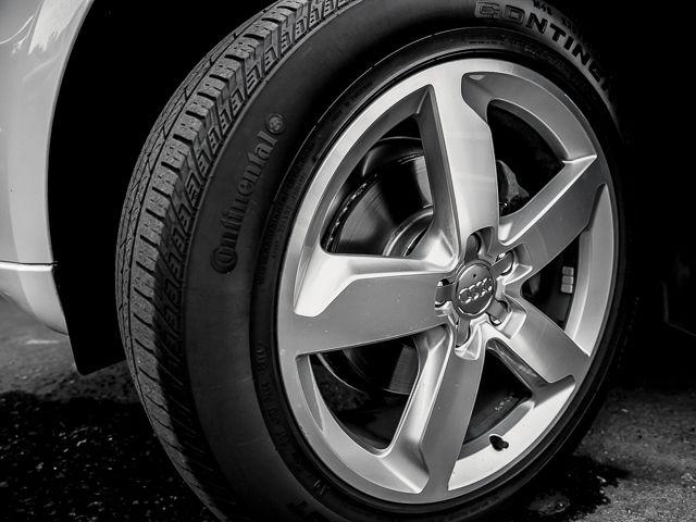2012 Audi Q5 2.0T Premium Plus Burbank, CA 28