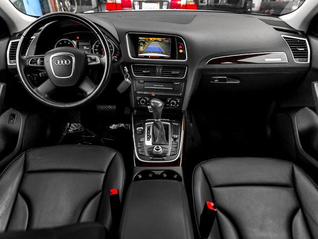 2012 Audi Q5 2.0T Premium Plus Burbank, CA 11
