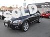 2012 Audi Q5 3.2 Costa Mesa, California