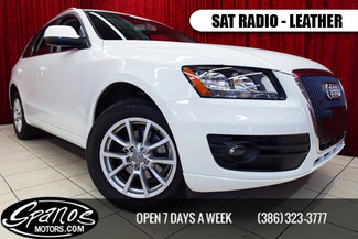 2012 Audi Q5 2.0T Premium | Daytona Beach, FL | Spanos Motors-[ 2 ]