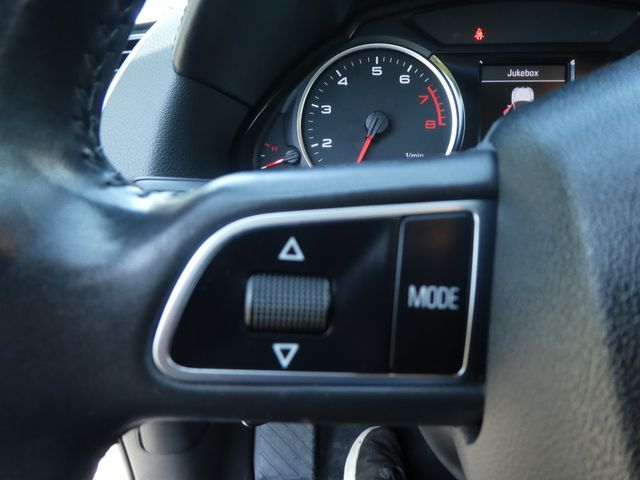 2012 Audi Q5 3.2L Prestige Leesburg, Virginia 19