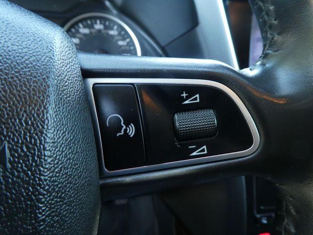 2012 Audi Q5 3.2L Prestige Leesburg, Virginia 20