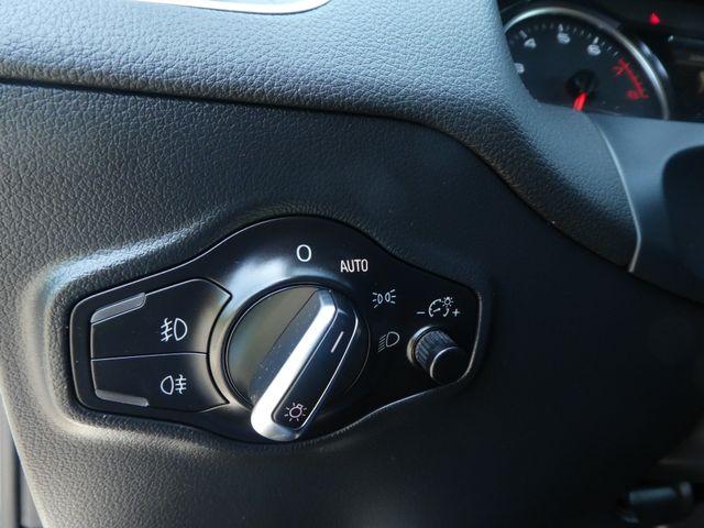 2012 Audi Q5 3.2L Prestige Leesburg, Virginia 22