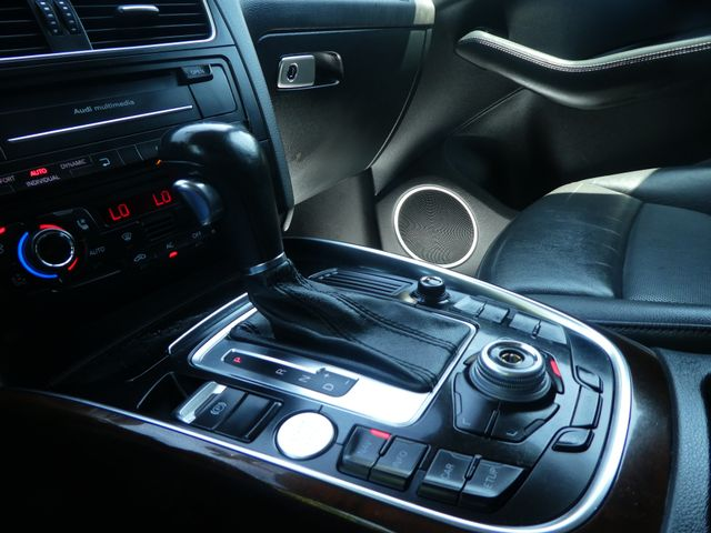 2012 Audi Q5 3.2L Prestige Leesburg, Virginia 28