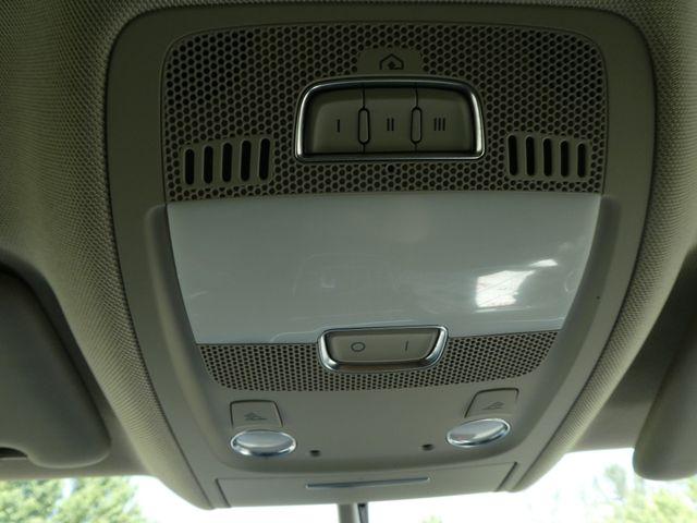 2012 Audi Q5 3.2L Prestige Leesburg, Virginia 31
