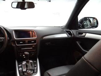2012 Audi Q5 3.2 Premium Plus Little Rock, Arkansas 10