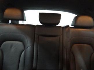 2012 Audi Q5 3.2 Premium Plus Little Rock, Arkansas 12