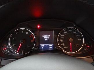 2012 Audi Q5 3.2 Premium Plus Little Rock, Arkansas 14