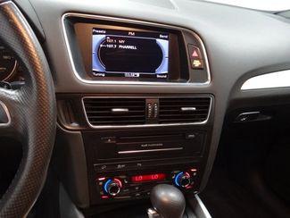 2012 Audi Q5 3.2 Premium Plus Little Rock, Arkansas 15