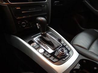 2012 Audi Q5 3.2 Premium Plus Little Rock, Arkansas 16