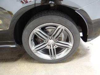 2012 Audi Q5 3.2 Premium Plus Little Rock, Arkansas 17