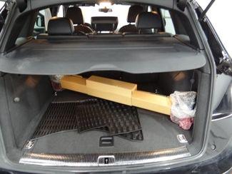 2012 Audi Q5 3.2 Premium Plus Little Rock, Arkansas 18
