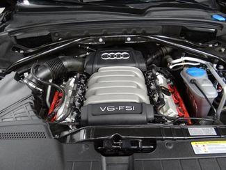 2012 Audi Q5 3.2 Premium Plus Little Rock, Arkansas 19