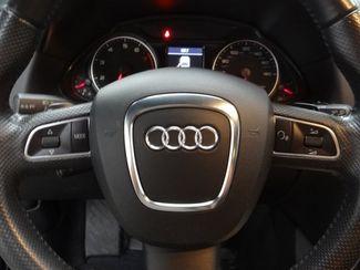 2012 Audi Q5 3.2 Premium Plus Little Rock, Arkansas 20