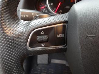 2012 Audi Q5 3.2 Premium Plus Little Rock, Arkansas 21