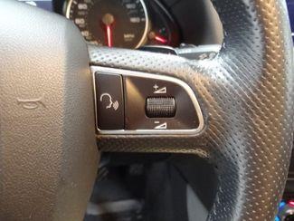 2012 Audi Q5 3.2 Premium Plus Little Rock, Arkansas 22