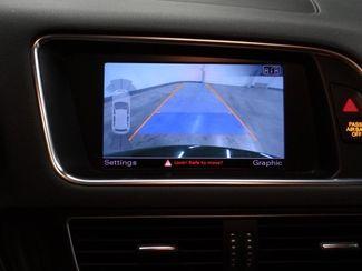 2012 Audi Q5 3.2 Premium Plus Little Rock, Arkansas 24