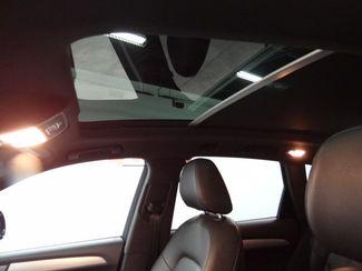 2012 Audi Q5 3.2 Premium Plus Little Rock, Arkansas 25