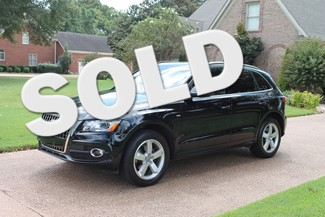 2012 Audi Q5 in Marion,, Arkansas