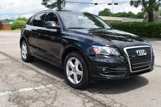 2012 Audi Q5 2.0T Premium Plus Memphis, Tennessee 1