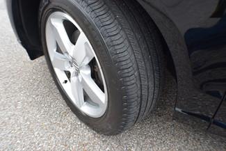 2012 Audi Q5 2.0T Premium Plus Memphis, Tennessee 12