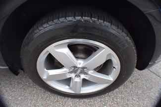 2012 Audi Q5 2.0T Premium Plus Memphis, Tennessee 13